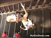 Thaimassage alingsås sexiga damkläder