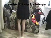 Kinnaree thai massage escorttjej örebro