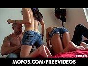 порно ролики онлайн с временем