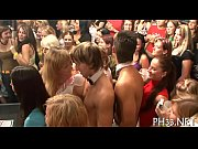 Pornofilmit ilmaiset escorts st petersburg russia
