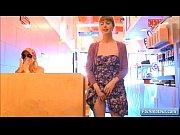 смотреть онлайн видео домашнего частного секса