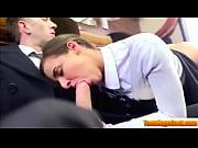 amirah adara sex girl