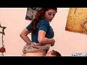 Bheege Hont Tere XXX - Teaser 1