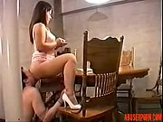 asian mistress and slave service, free hd porn:.