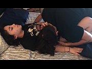 Tantra massage wesel pornos aus deutschland
