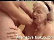 Naken massage gay stockholm male escort stockholm