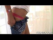 порно фото приколы мобильная версия