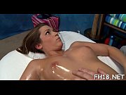 Tumblr erotic massage