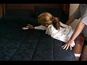 Erotische massage hof ehefrau ficken lassen