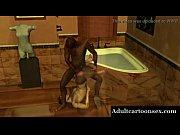 Siam royal thai massage relax jönköping