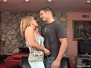 Sexshop in stuttgart erotik kontakte düsseldorf