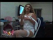 her first ever porn scene смотреть