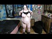 Frau zum squirten bringen erotik meiningen