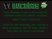 Fodendo a putinha no sof&aacute_ da casa - www.tvbuceta.com Thumbnail