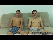 Erotische massage dresden lustige pornofilmtitel