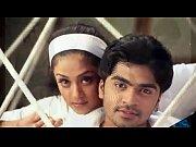 பணத்திற்காக இந்த நடிகைகள் செய்த வேலையை பாருங்கள் - Tamil Cinema News - Tami