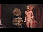 порно голые и напугонные