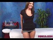 секс скандал в швеции в прямом эфире теленовостей показали
