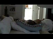 Hot Cousin Caught Mastrubating In Hiddencam-retrocams.net