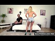 RealityKings - Mikes Apartment - (Aria Logan, Tony) - So Pretty