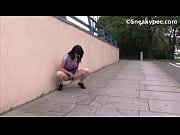 Youtube teenage sex dvd super teens sexvideos zum donwload von der besten seite