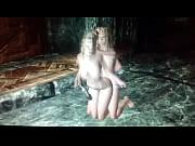 Asain esclave sexuelle gif anime femme qui danse sexy collant nu