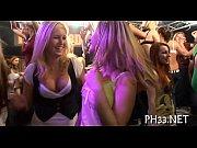 Thai hieronta helsinki kallio prostituutio helsingissä