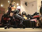 Roxina2009SluttyLatexGurlInShow140909XXXL.WMV Thumbnail
