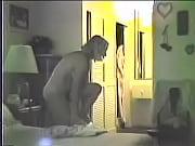 Lesben dreier mein erstes sexerlebnis