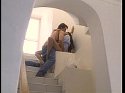 barbara carrera sexy hot erotic scene.