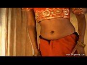 Rainbow Dancer From Erotic Asia