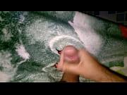 Жопастое порно фильмы