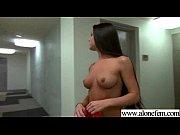 Эротико порно видео фильмы