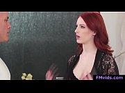 секс класное смотреть онлайн
