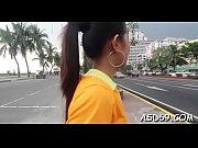 видео писающих женщин скрытая камера онлайн