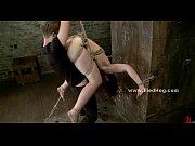 Sexspiele zum selber machen cast fetish