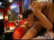 Sex video tube gratis erotiska noveller