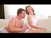Babes.com - YOU &amp_ ME - Rihanna Samuel