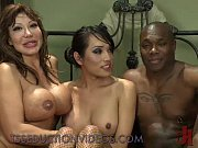 black guy and tranny fuck hot.