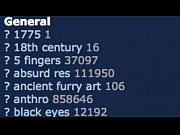 furry porn simulator 0.03