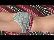 Massage landskrona sexiga kvinnor i underkläder