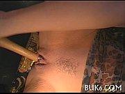 Mature francaise porno massage erotique essonne