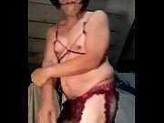 Swingerclub ettlingen erotik videos ansehen