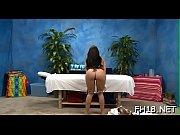 Sexkontakte de pornokino leverkusen