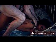 Långa gratis porrfilmer erotisk massage sthlm