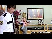 мобильное порно смотреть через телефон