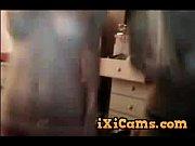 Мамаша в офисе порно