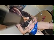 Xperienceunited suomi anaali porno
