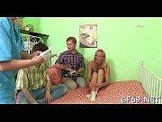 порнофильм онлайн сучки в униформе порнофиль