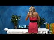 порно рассказ про секс в карете